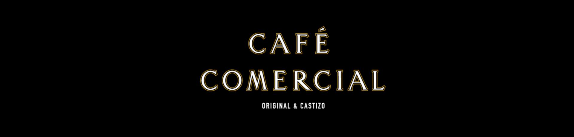 Original y Castizo